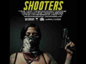 Video: Tory Lanez - Shooters